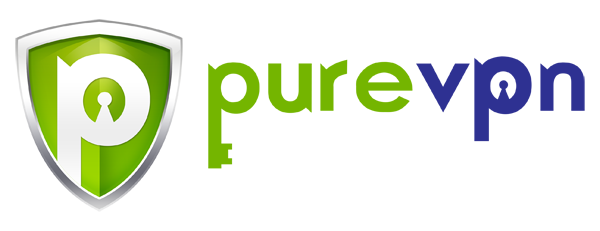 purevpn affiliate link