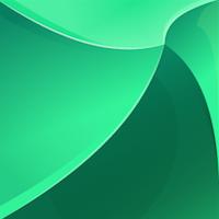 spotflux-review-logo